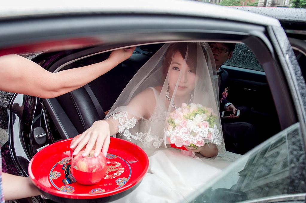 051優質婚禮紀錄