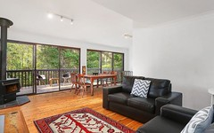 186 Pretoria Parade, Hornsby NSW