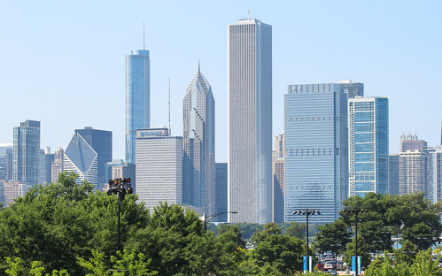 Thumbnail from Aon Center