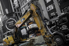 Hard Rocks (rayordanov) Tags: newyorkcity nyc manhattan timessq