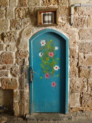 ISRAEL_2016-09-24_17:33:04