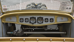 _MG_0092E_1 (camaroeric1) Tags: classic car hotrod