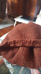 2016-06-10 16.56.56 (bibliotecaria2) Tags: wool hats leftovers