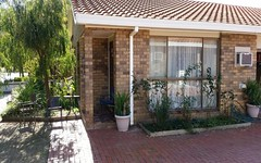 1/22-24 Short Street, Tocumwal NSW