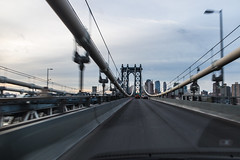 Manhattan Bridge (Alejandro Ortiz III) Tags: 6d alejandroortiziii alex alexortiz allrightsreserved brooklyn canon canoneos copyright2016 copyright2016alejandroortiziii digital eos lightroom lightroom3 newjersey newyork newyorkcity rahway shbnggrth alexortizphotogmailcom