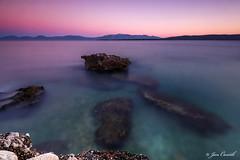 Croatia ivogoe (Jan Canck) Tags: stone nikonafsnikkor1635mmf4gedvr nikon water croatia2016 splitskodalmatinskaupanija sea sky seascape landscapes d810 croatia rocks hr