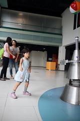 2016-10-08-11-40-40 (LittleBunny Chiu) Tags: 國立臺灣科學教育館 士林區 士商路 科教館