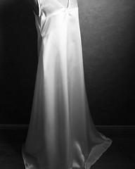satin nightgowns€69,95  only  1 item available#satijn #nachtjapon #nachtmode #dames #long #slaapjurk #huwelijksnacht #bruiloft #bruidsjapon #beauty #satin #nightgown #nightgowns #wedding #white #bride #lingerie #bridallingerie #honeymoon #handmade #nightw (gracefulnights) Tags: wedding handmade beauty huwelijksnacht nachtmode lingerie nightgowns nightwear nightgown luxury white slaapjurk nachtjapon bruiloft satijn bridallingerie bruidsjapon satin bride dames honeymoon long