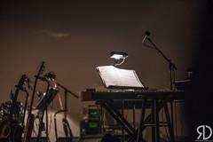 DSC07478 (richarddiazofficial) Tags: fabio frizzi music box theatre beyond lucio fulci film composer