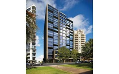 LG03/88 Alfred Street, Milsons Point NSW