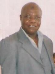 M000-2-0000019 (AfRiKmOnAfRiK) Tags: activite politique rencontre favoris