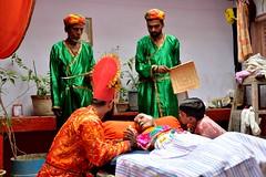Wish remain ! (Abhishek sengar) Tags: life wisdom pleasure kindness ethno fiction film drama folktale fictional kings telugu tenali rama poet