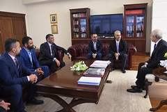 Fwd: DERSIMSPOR'UN ZIYARETI (CHP FOTOGRAF) Tags: siyaset sol sosyal sosyaldemokrasi chp cumhuriyet kilicdaroglu kemal ankara politika turkey turkiye tbmm meclis dersimspor tunceli gursel erol