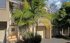 3/34 High Street, Batemans Bay NSW