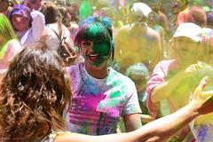 San Fernando Valley-37 (GeekML) Tags: san fernando california festivalofcolors colours colour powder krishna harekrisha