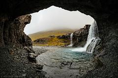 Iceland 2016 (Arnold van Wijk) Tags: hfnhornafiri ijsland isl iceland landschap landscape oktober october herfst autumn samyang8mm
