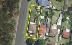 31 Bonham Street, Canley Vale NSW