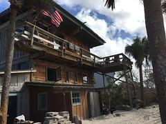 20161016-00025.jpg (tristanloper) Tags: florida palmcoast a1a hurricanematthew palmcoastflorida palmcoastfl damage cleanup hurricane atlanticocean