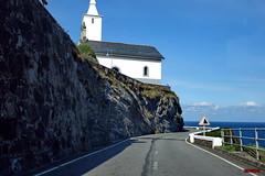 Escapada Asturias-Galicia (Jose Luis RDS) Tags: sony rx rx10 escapadas asturias