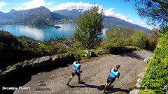 gravity-scan-122 (akunamatata) Tags: swimrun annecy gravity race 2016 haute savoie trail running swimming veyrier lac lake octobre