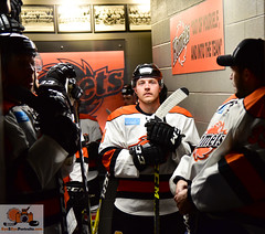 "Komets_Binkley_10_15_16_CAI-85 • <a style=""font-size:0.8em;"" href=""http://www.flickr.com/photos/134016632@N02/30335349436/"" target=""_blank"">View on Flickr</a>"
