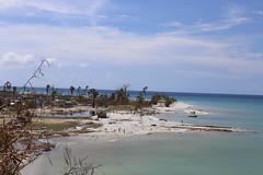 Landscape coast (OCHAHaiti) Tags: haiti hurricane matthew ocha wfp un united nations