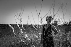 arch-portr-1 (Irina.Paley) Tags: irinapaley moscow russia creativemeal destination feeling inspiration photographer portrait searching sensitive sensual