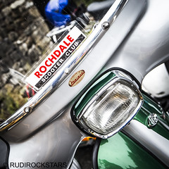 RVMW16-63 (Pendle Pictures & RUDIROCKSTARS Events) Tags: ribblevalleymodweekender2016 leerudiwood lancashire light google gb hotmail hope individuals colour clitheroe design pendlepictures rudirockstars thegrand rose crown holmes mill bowland brewery dapperclitheroe dapper leewood