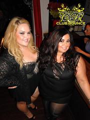 www.clubbounce.net Los Angele (CLUB BOUNCE) Tags: fashion big bbw curves curvy nightclub event dating biggirls voluptous bbwlove bbwdating bbwnightclub bbwclubbounce longbeachbbwnightclub clubbouncevideos bbwwhittier bbwlosangeles longbeachbbw