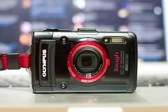 camera 2013365