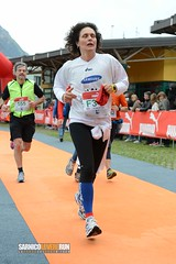 slrun (4933) (Sarnico Lovere Run) Tags: 555 f347 sarnicolovererun2013 slrun2013