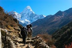 Nepal-101.jpg