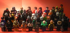 The Legion of Doom! Is Complete! ([Skatersponge]) Tags: key lego flash scarecrow super superman wonderwoman batman doom cheetah greenlantern bane injustice siren riddler circe poisonivy ragdoll league villains parasite legion hawkgirl giganta firestorm plastique heatwave clayface rampage aquaman solomongrundy captainmarvel bizzaro starsapphire legionofdoom bloodsport greenarrow brainiac lexluthor merlyn martianmanhunter sinestro hawkman felixfaust toyman deathstroke captainatom mirrormaster vandalsavage blackmanta captaincold sportsmaster deadshot tattooedman amazo gentlemanghost oceanmaster weatherwizard clockking killerfrost captainboomerang countvertigo shadowthief drsivana injusticeleague drdestiny maalefaak theinhumanflame drcyber kingshark metallothebrain