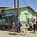 Mercato di La Esperanza (3)