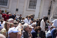 GC_20130519_MG_2340 (Gabriele Capelli) Tags: family people pope vatican vaticano sanpietro piazzasanpietro pellegrini movimenti famiglie papafrancesco popefrancisco