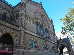 WP_000019 (BoyMeetsPhone) Tags: church boston nokia churchofthecovenant lumia900