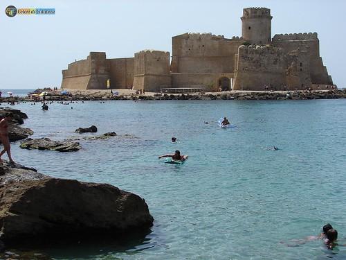 KR-Isola C Rizzuto-Le Castella 01_L