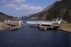 _DSC2890.jpg (glomacphotos) Tags: river scotland lochoich lagganswingbridge