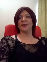 IMG-20160721-WA0002 (Sophia Steel) Tags: sophia sophiasteel salfordtgirl salford lace tgirl transvestite tv tranny