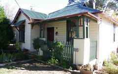 595 Argyle Street, Moss Vale NSW