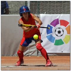 Sofbol - 096 (Jose Juan Gurrutxaga) Tags: file:md5sum=64455d327e38c2ec8acbd883f17e4ece file:sha1sig=b9454bf45f11d7fdd66f24fa554ed1a0f5053dee softball sofbol atletico sansebastian santboi