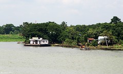 IMG_2978 [Original Resolution] (Ranadipam Basu) Tags: boat river meghna