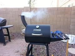 FB_IMG_1469478048554 (ferrisnox) Tags: grill