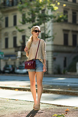 Lace-up Love by Meagan, Style Blogger from America living in Rome, Italy, Europe (9lookbook.com) Tags: beachcoverup beachstyle bikini boaterhat bohemian boho bohochic boyfriendshorts brahmin buttondown cardigan casual chambray chanel classic coldshoulder coldshouldertop croppeddenim croppedpants culottes cutoffshorts denimondenim denimshorts drapeyvest embroidered embroideredtop floralpants highwaistshorts intropia jumpsuit laceup laceupsandals laceupsweater laceuptank layers lbd lemonprint leopardheels leopardprint linendress littleblackdress longvest maxidress mules mulewedges offtheshoulder olive otsdress paisley panamahat peasanttop poncho rawhemjeans redbag redstripes saintlaurent silversandals snakeskinprint stripeddress stripes suedetote summer tropicalprint tunic utilityvest vacationstyle vintage wedgesandals whiteshirt widelegpants ysl