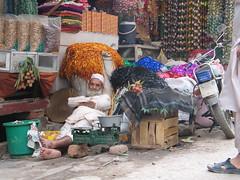 IMG_0001 (peoplevisionscom) Tags: pakistan peshawar