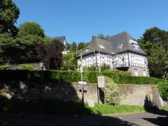 093. Monschau (harmluiting) Tags: monschau