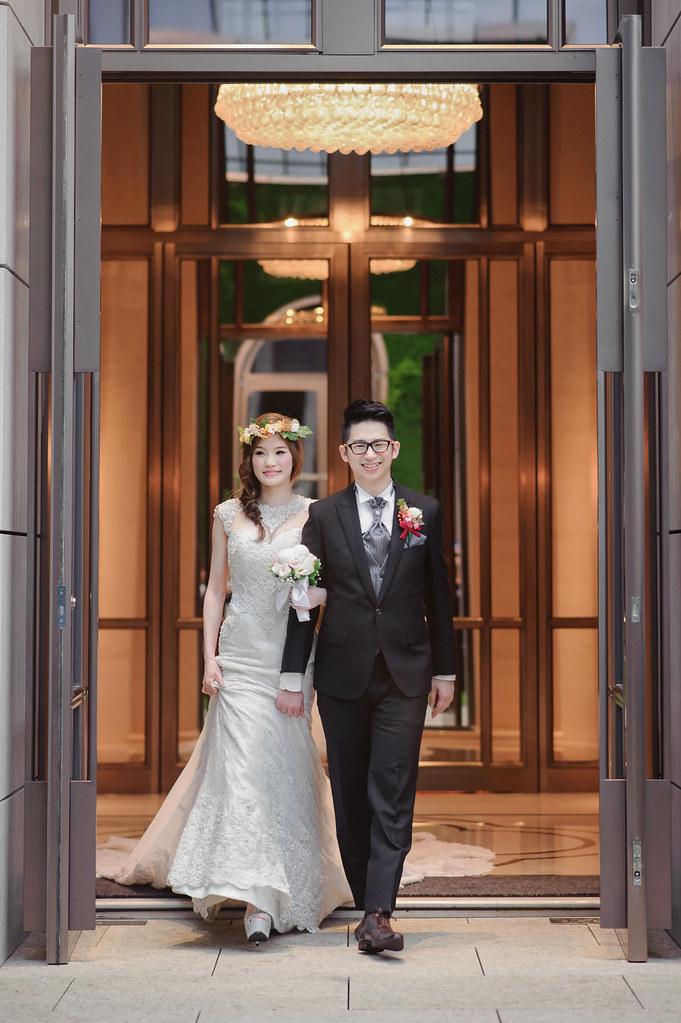 台北婚攝, 守恆婚攝, 婚禮攝影, 婚攝, 婚攝推薦, 萬豪, 萬豪酒店, 萬豪酒店婚宴, 萬豪酒店婚攝, 萬豪婚攝-85