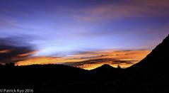 (pk_kyo) Tags: highsierraloop vogelsang backpacking sunrise yosemite