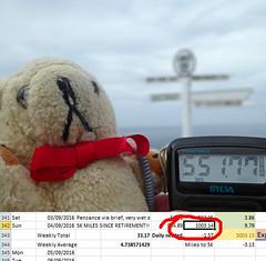 1Sun 5K Lands End1 DT Spreadsheet (g crawford) Tags: crawford dt dangerted ted teddy cornwall landsend 5k 5000