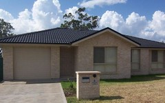 2 Black Street, Muswellbrook NSW